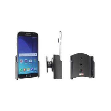 Samsung Galaxy S6 Passieve Houder Brodit