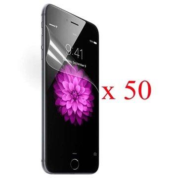 iPhone 6 Plus / 6S Plus Displayfolie Antiglans
