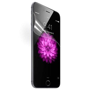 iPhone 6 Plus / 6S Plus Displayfolie Spiegel