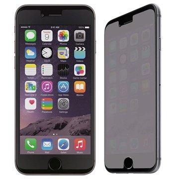 iPhone 6 Plus / 6S Plus Displayfolie Privacy