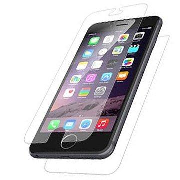 iPhone 6 Plus / 6S Plus ZAGG InvisibleSHIELD Full Body Displayfolie
