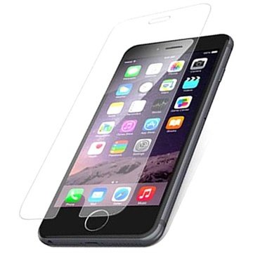 iPhone 6 Plus / 6S Plus ZAGG InvisibleSHIELD GLASS Displayfolie