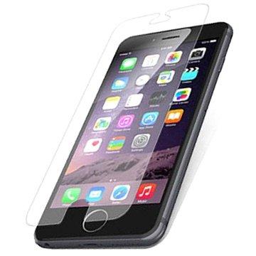 iPhone 6 Plus / 6S Plus ZAGG InvisibleSHIELD Displayfolie