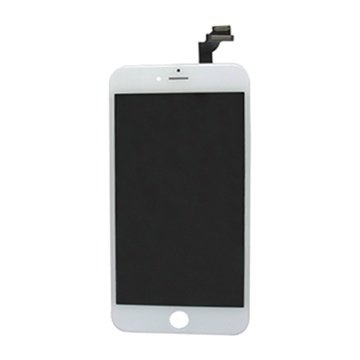 iPhone 6 Plus LCD Display Wit