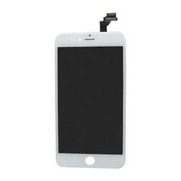 iPhone 6 Plus LCD Display Wit