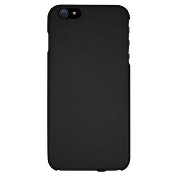 iPhone 6 Plus / 6S Plus Beyond Cell Protex Hard Cover Zwart