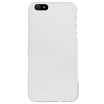iPhone 6 Plus / 6S Plus Beyond Cell Protex Hard Cover Wit