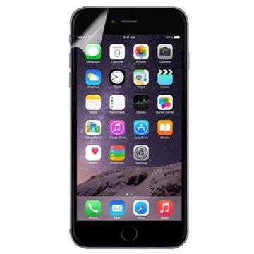 iPhone 6 Plus / 6S Plus Artwizz ScratchStopper Matte Displayfolie Anti-Fingerprint