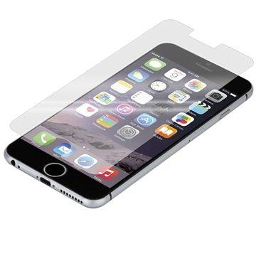 iPhone 6 Plus / 6S Plus Case-Mate Tempered Glass Displayfolie