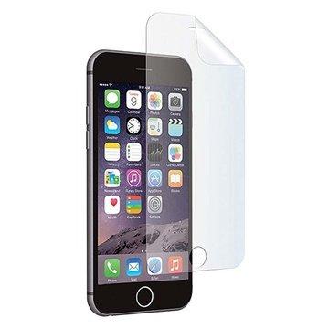 iPhone 6 Plus / 6S Plus Ksix Displayfolie Doorzichtig