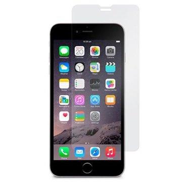 iPhone 6 Plus / 6S Plus Moshi AirFoil Glass Displayfolie