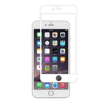 iPhone 6 Plus / 6S Plus Moshi iVisor AG Displayfolie - Wit Antiglans