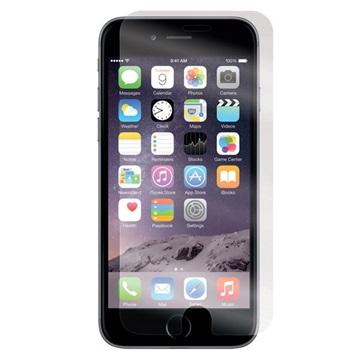 iPhone 6 Plus / 6S Plus Incipio Plex Tempered Glass Displayfolie Doorzichtig