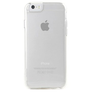 iPhone 6 Plus / 6S Plus Skech Kristal Cover Doorzichtig