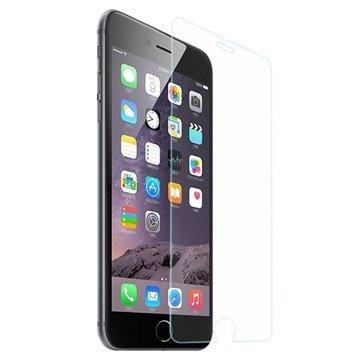 iPhone 6 Plus / 6S Plus Tucano Tempered Glass Displayfolie