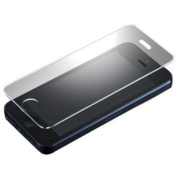 iPhone 6 Plus / 6S Plus Tuff-Luv Tuff-Glass Displayfolie Doorzichtig