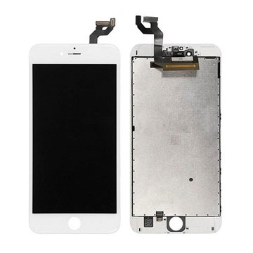 iPhone 6S Plus LCD Display Wit