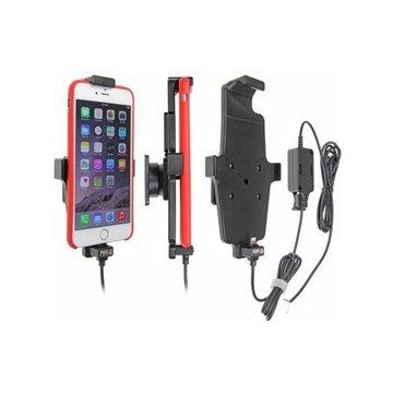 iPhone 6 Plus / 6S Plus Actieve Houder Brodit
