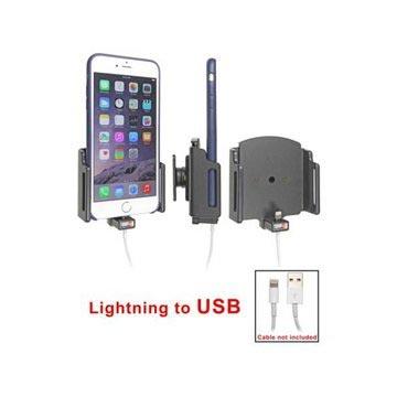 iPhone 6 Plus / 6S Plus Houder voor Kabel Bevestiging Brodit