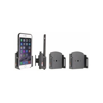 iPhone 6 Plus / 6S Plus Passieve Houder Brodit