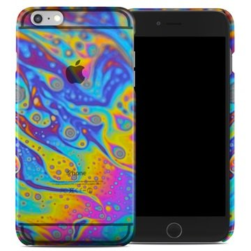 iPhone 6 Plus / 6S Plus DecalGirl Cover World of Soap