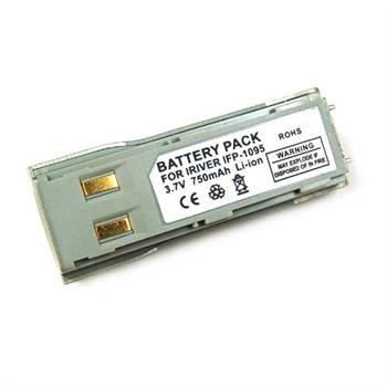 Iriver Ifp 1095 Batterij kopen