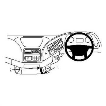 Mercedes benz headphones mercedes free engine image for for Mercedes benz bluetooth headphones