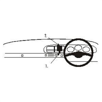 Agile Wiring Diagram likewise Old Bentley Cars also 51458401179 additionally Citroen C4 Autoradio Navigatie Full Europa Incl Hd Scherm 4998 together with 42b0e 2008 Tundra Bought Remote Starter Kit Dashboard Wiring Diagram. on porsche dashboard