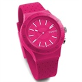 Cogito Pop Smart Bluetooth Horloge - iOS, Android - Raspberry Crush