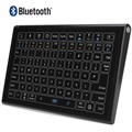 FelTouch Magic Bluetooth Touchpad Toetsenbord