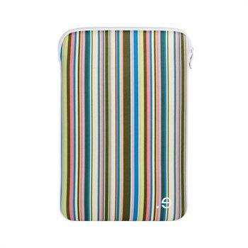 Macbook, air, kopen, goedkoop en fantastische aanbiedingen vanaf 988!