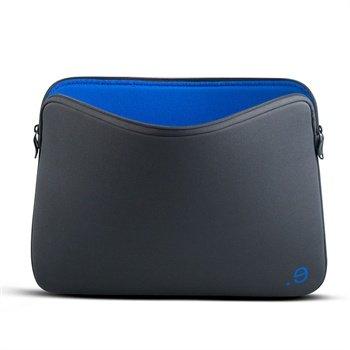 Macbook Pro 15 Retina Be Ez Larobe Case Grafiet Blauw kopen