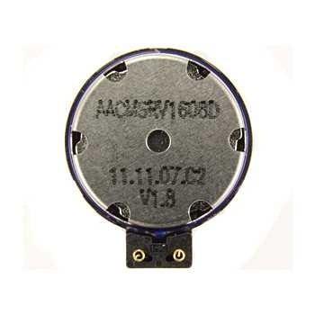 Nokia Luidspreker - 100, 101, 1616, 1280, 1800, C1-00, C1 ...