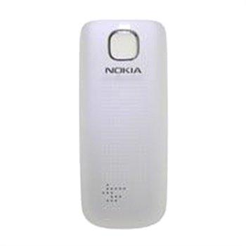 Nokia c1 02 prijs