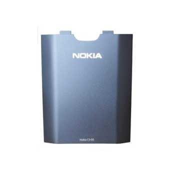 Spy Software for Nokia X2