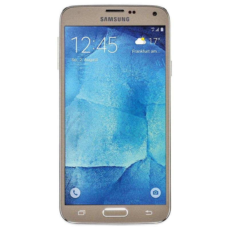Samsung Galaxy S5 179625p