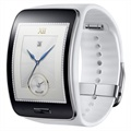 Samsung Gear S - Wit