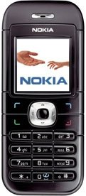 Download opera mini for nokia 6030.
