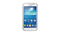Samsung Galaxy Grand Neo Accessoires