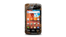 Samsung Galaxy Xcover S5690 Accessoires