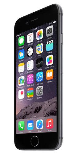 billig iphone 6s