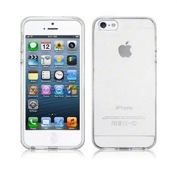 Korting op iphone xr