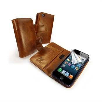 iphone 5 cover pung